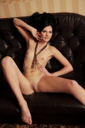 проститутка Руслана фото проверено